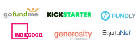 06. Crowd Funding