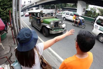 jeepney-101817
