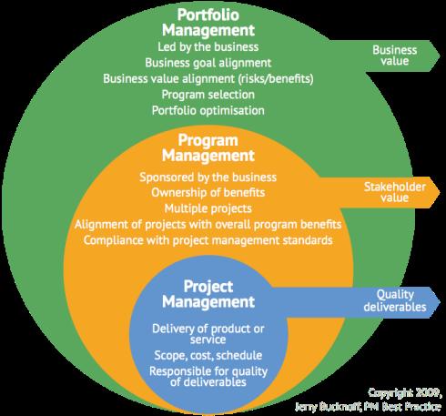 program-project-management-diagram-1